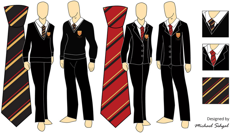 School Uniform Design Service School Uniform For Boys And Girls